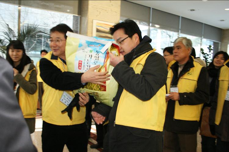 사랑의쌀배달봉사(2010.2)-28