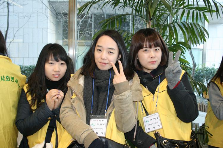 사랑의쌀배달봉사(2010.2)-30