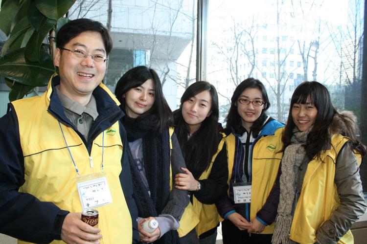 사랑의쌀배달봉사(2010.2)-32