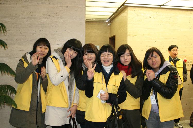 사랑의쌀배달봉사(2010.2)-36