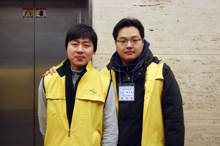 사랑의쌀배달봉사(2010.2)-39