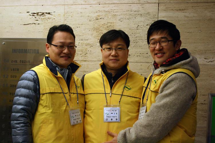사랑의쌀배달봉사(2010.2)-40